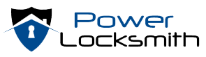 Power Locksmith