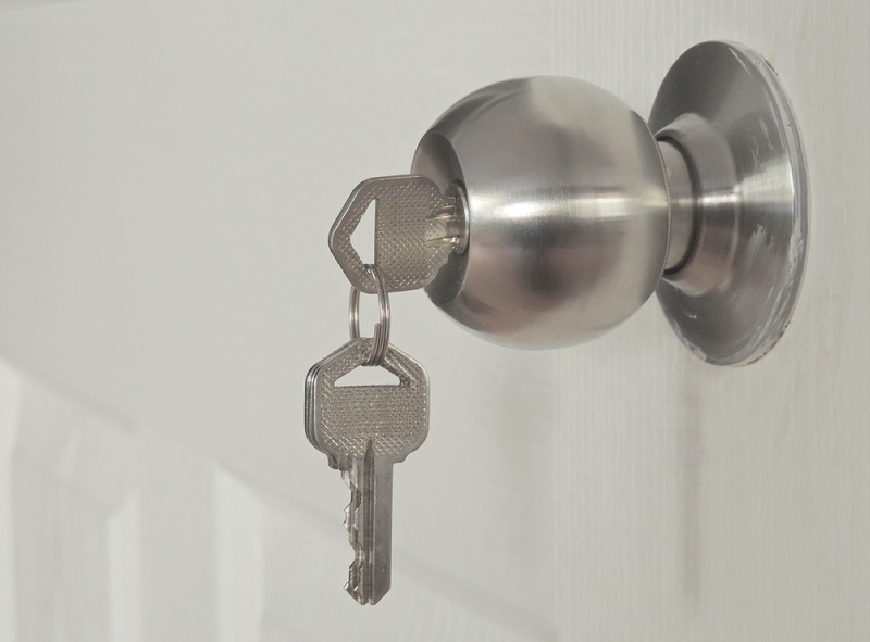 Home Locksmith Phoenix AZ